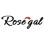 United Kingdom RoseGal Coupon code