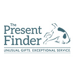 United Kingdom The Present Finder Coupon code
