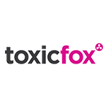 United Kingdom Toxicfox Coupon code