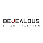 Be Jealous Coupon code