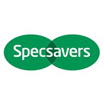 United Kingdom Specsavers Coupon code