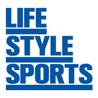 United Kingdom Life Styles Sports Coupon code