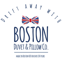 Boston duvet and pillow Coupon code