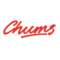 Chums Coupon code