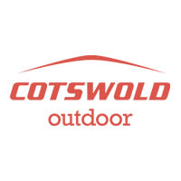 United Kingdom Cots Wold Outdoor Coupon code