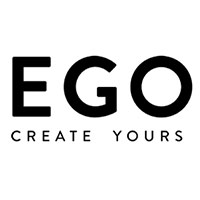 United Kingdom Ego Coupon code