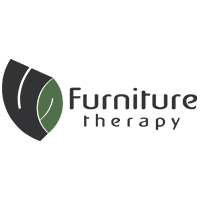 Furniture Therapy Coupon code
