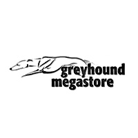 Greyhound Megastore Coupon code