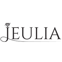 Jeulia UK Coupon code