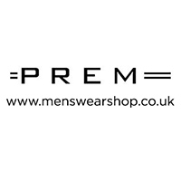 Prem Clothing Coupon code