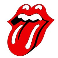 United Kingdom Rolling Stones Store Coupon code