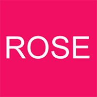 United Kingdom Rosewholesale Coupon code