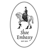 Shoe Embassy Coupon code