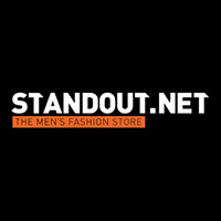 Stand-out.net Coupon code