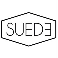 United Kingdom Suede Store Coupon code