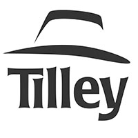 Tilley UK Coupon code