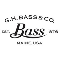 GH Bass Coupon code