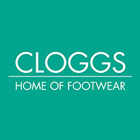 United Kingdom Cloggs Coupon code
