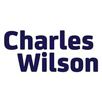 Charles Wilson Clothing Coupon code