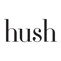 hush-uk.com Coupon code