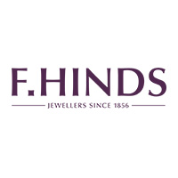 f.hinds Coupon code
