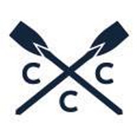 Crew Clothing Coupon code