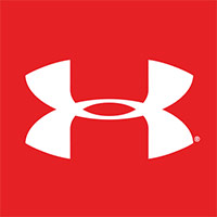 United Kingdom Under Armour UK Coupon code
