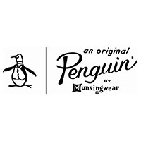 Original Penguin UK Coupon code