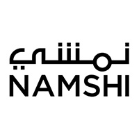 KSA Namshi Coupon code