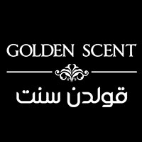 Golden Scent Coupon code