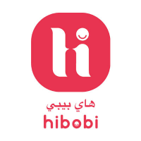 Hibobi Coupon code