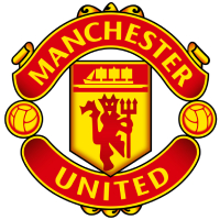 Manchester United Official Merchandise India Coupon code