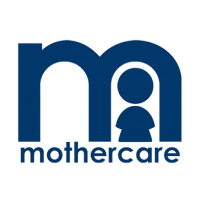 Mothercare Coupon code