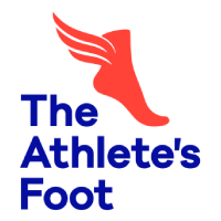 The Athletes Foot Coupon code