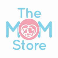 The Mom Store Coupon code