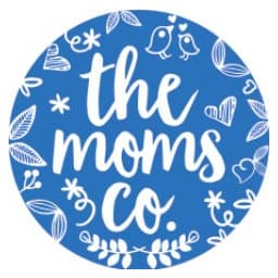 India The Moms Co Coupon code